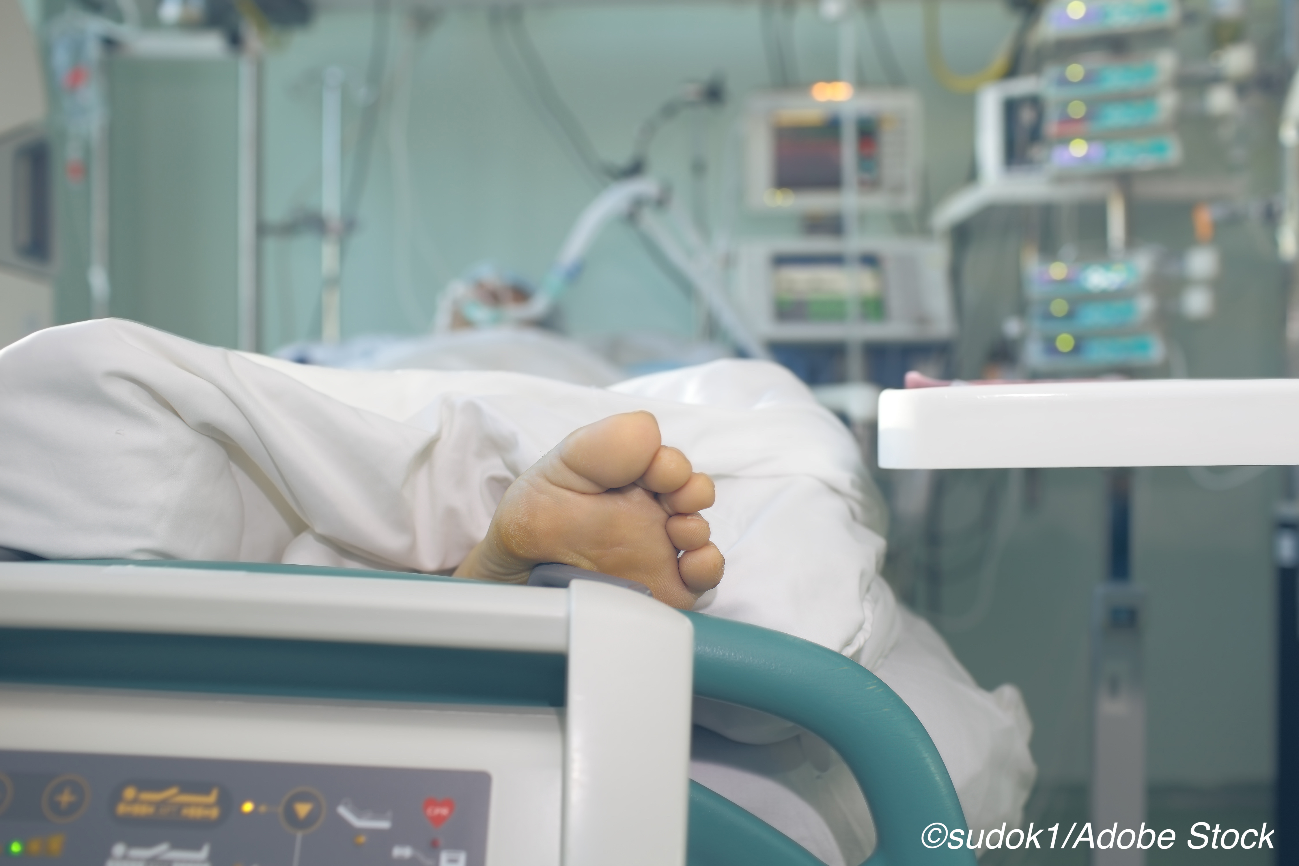 World Brain Death Project Publishes Consensus Report
