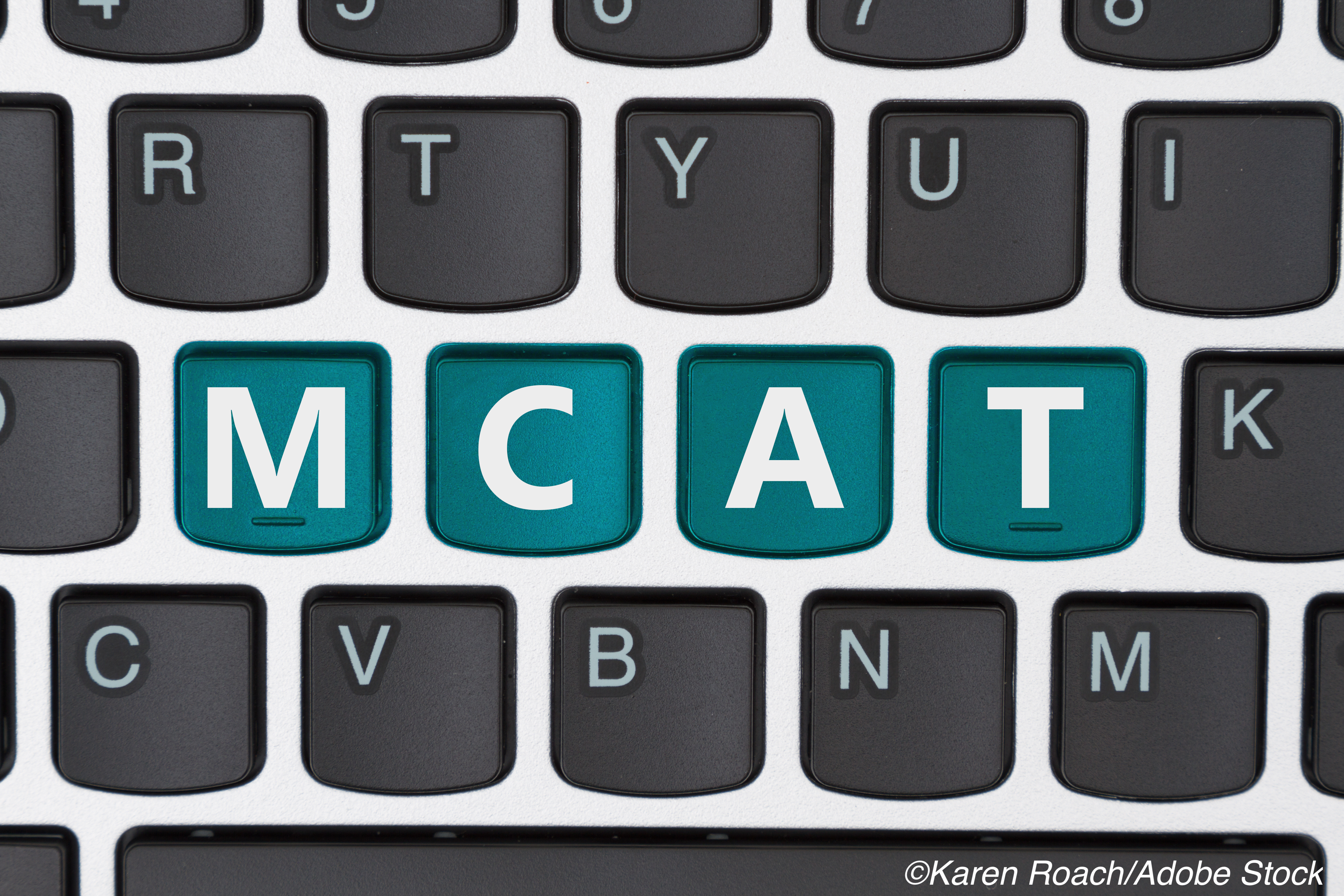 ACP Proposes Waiver of MCAT