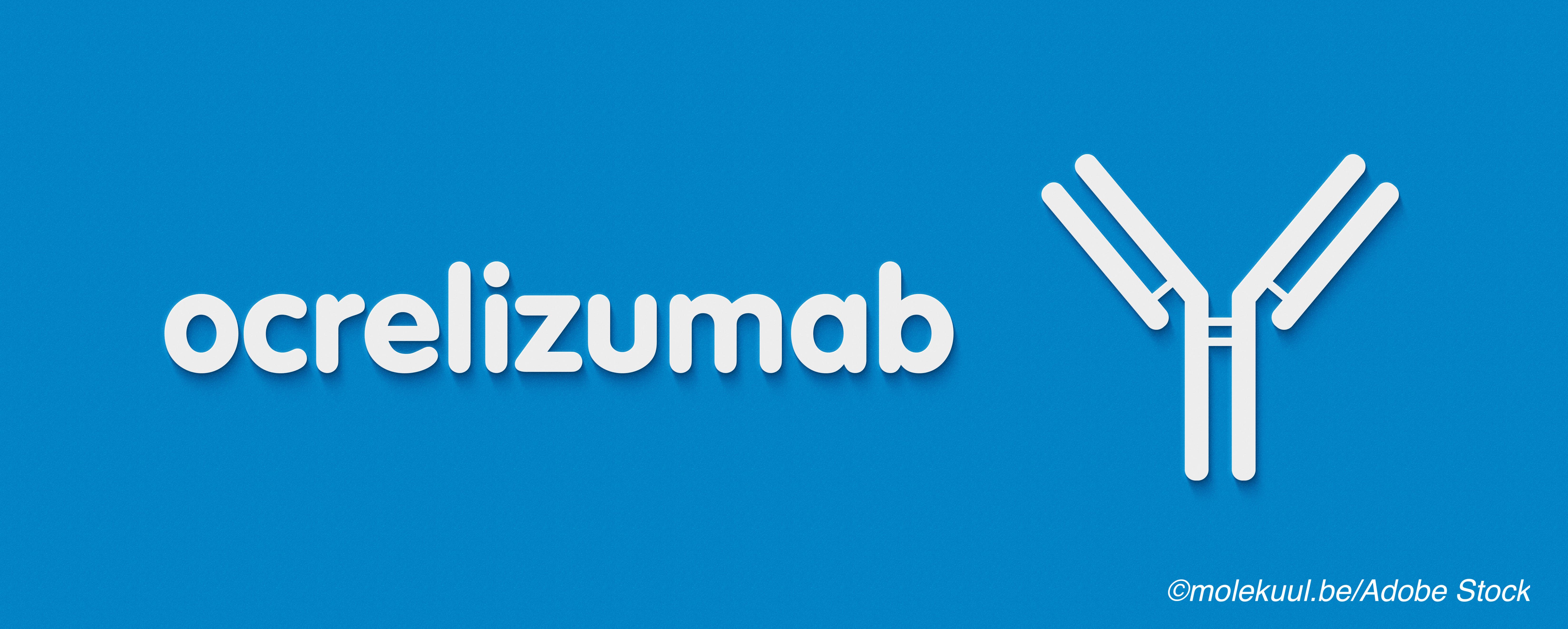 Ocrelizumab Reduces Immune Response to Certain Vaccines