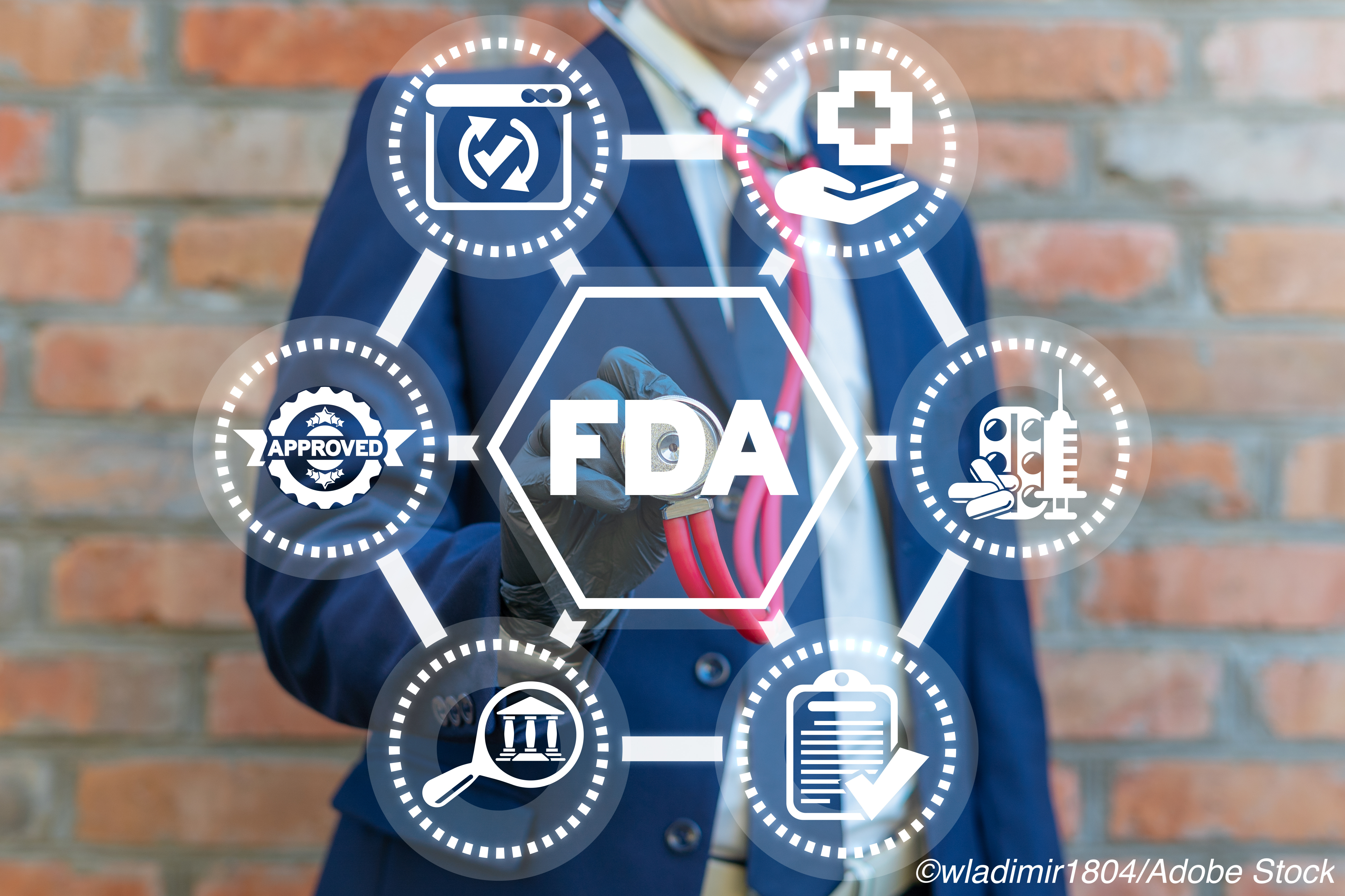 FDA Reports High Compliance with Postmarketing Requirements
