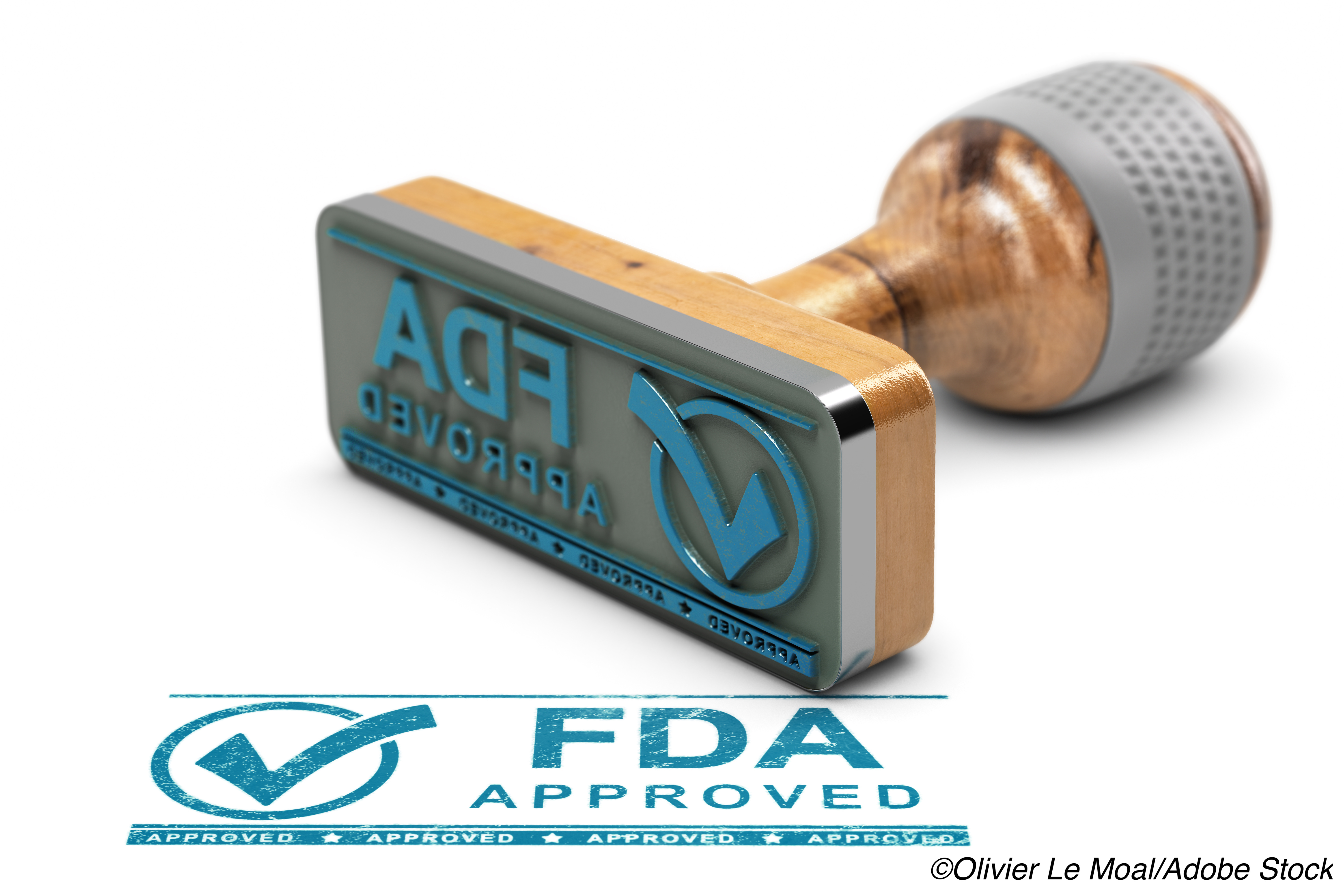 FDA OKs Golimumab for TX of Polyarticular Juvenile Arthritis, Expands Use in PsA