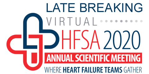 HFSA: Drilling Down into VICTORIA Findings