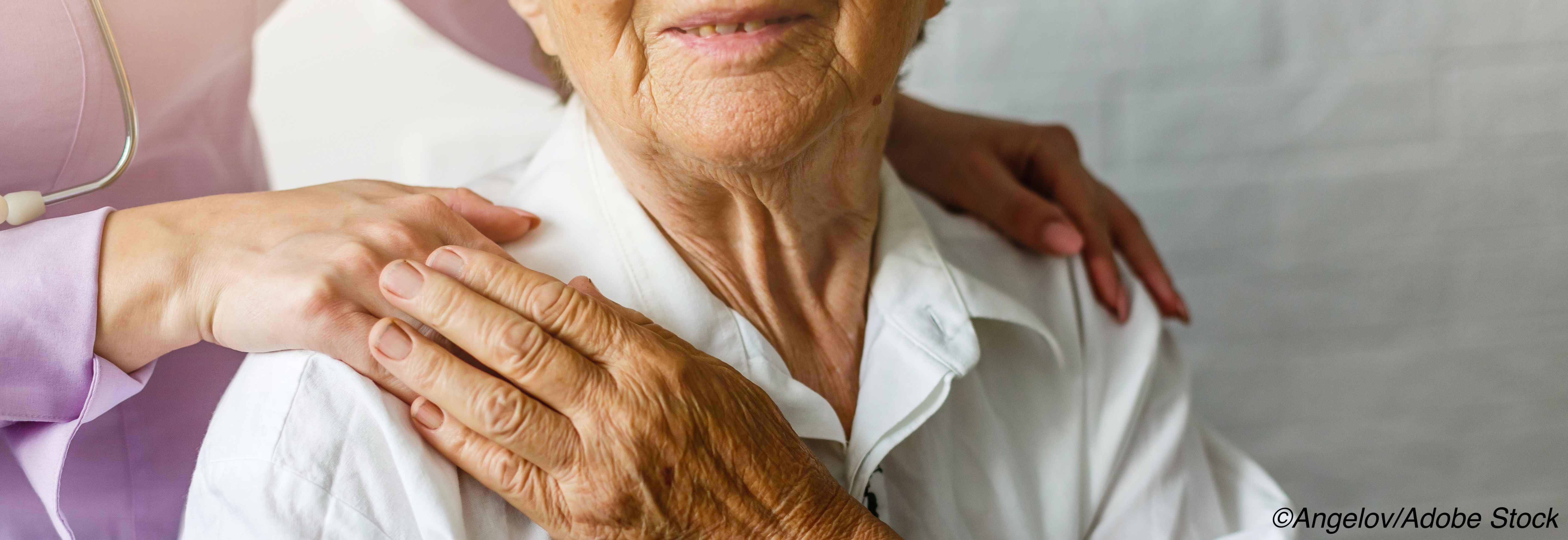 Palliative Care Improves End-of-Life Care Among Non-Cancer Patients