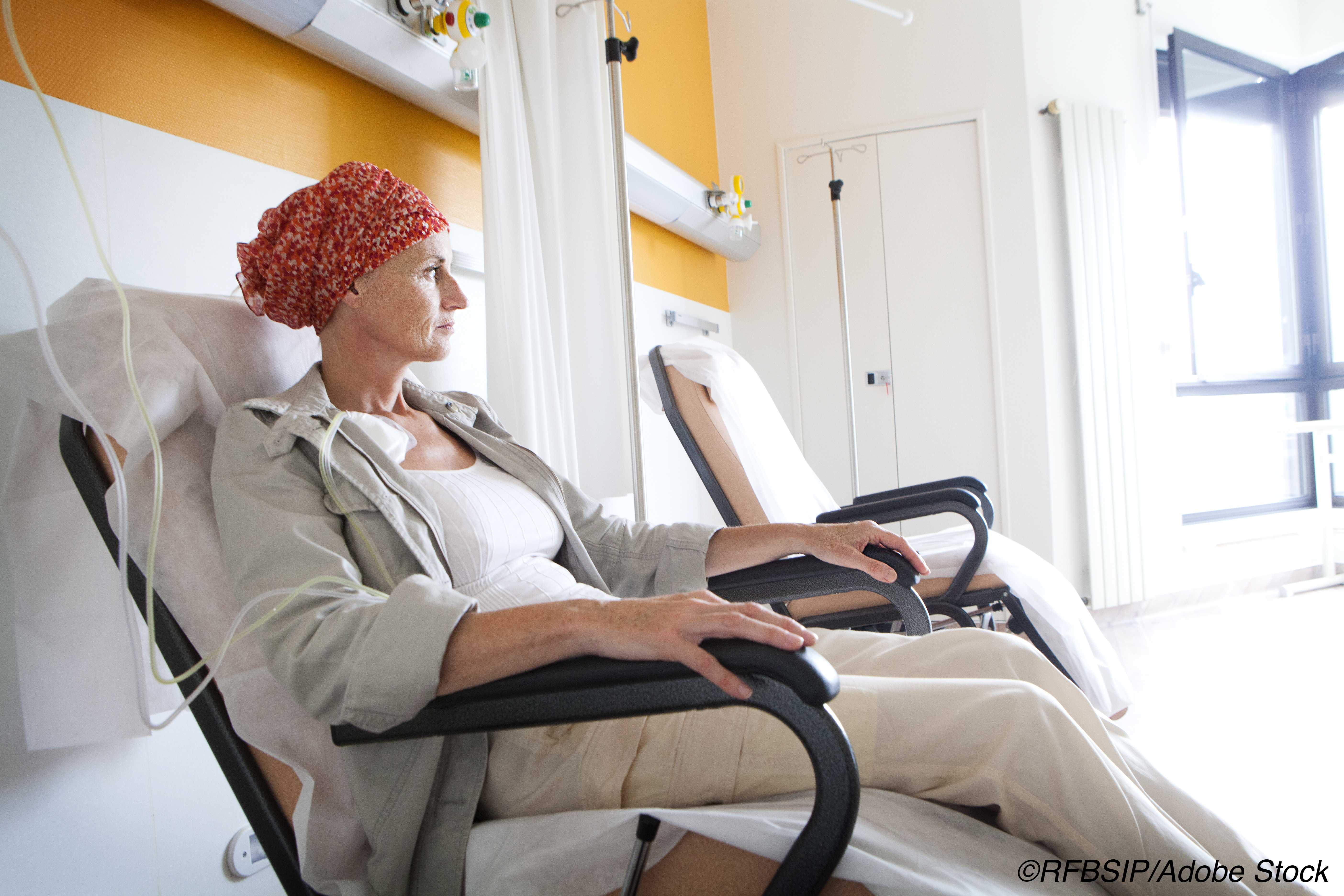 Delaying Cancer Treatment Increases Mortality Risk