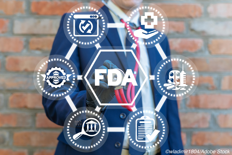 Covid-19: FDA Issues EUA for Eli Lilly Antibody Tx