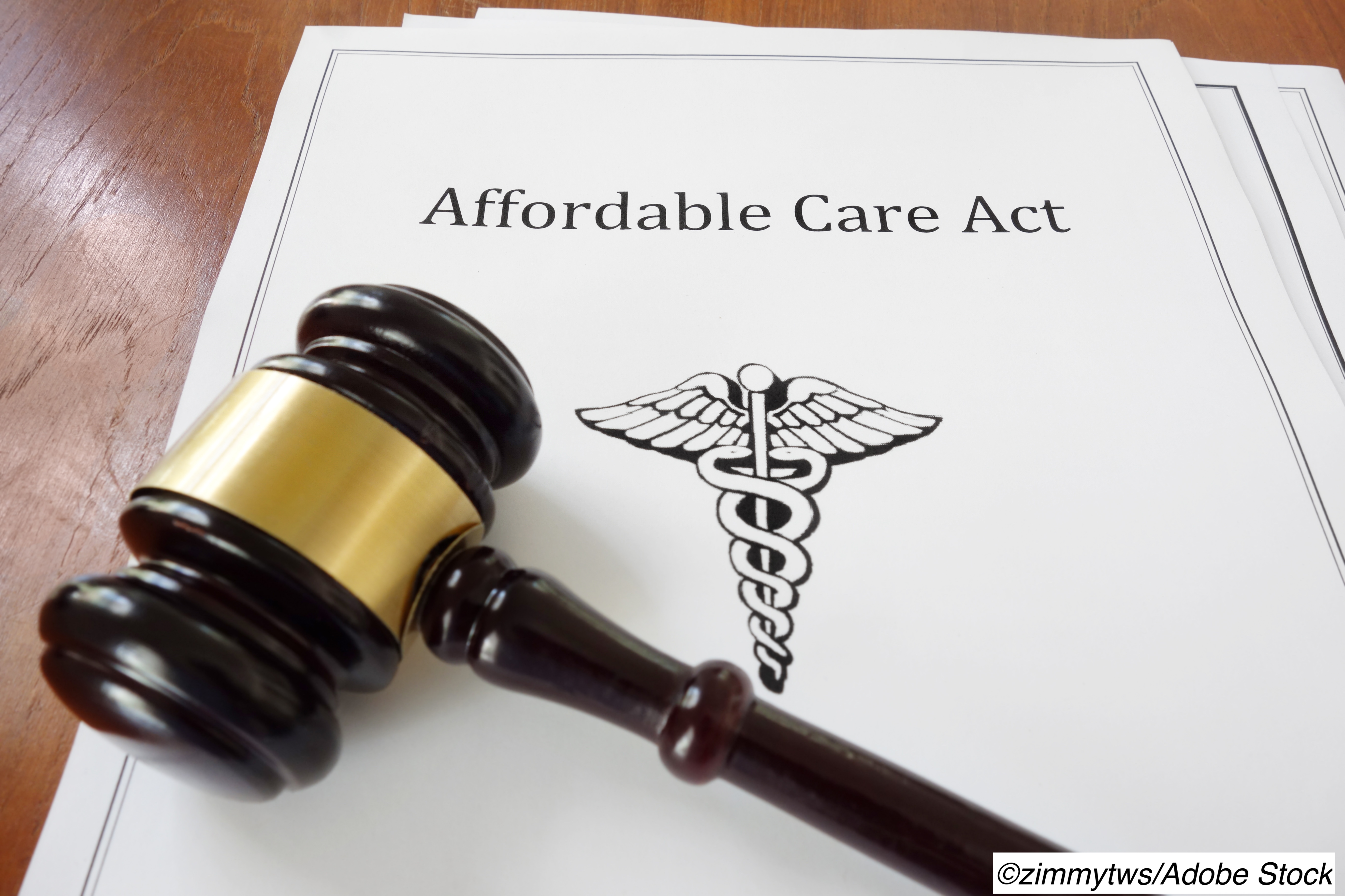ACP to SCOTUS: The ACA Is 'Critical' to Public Health