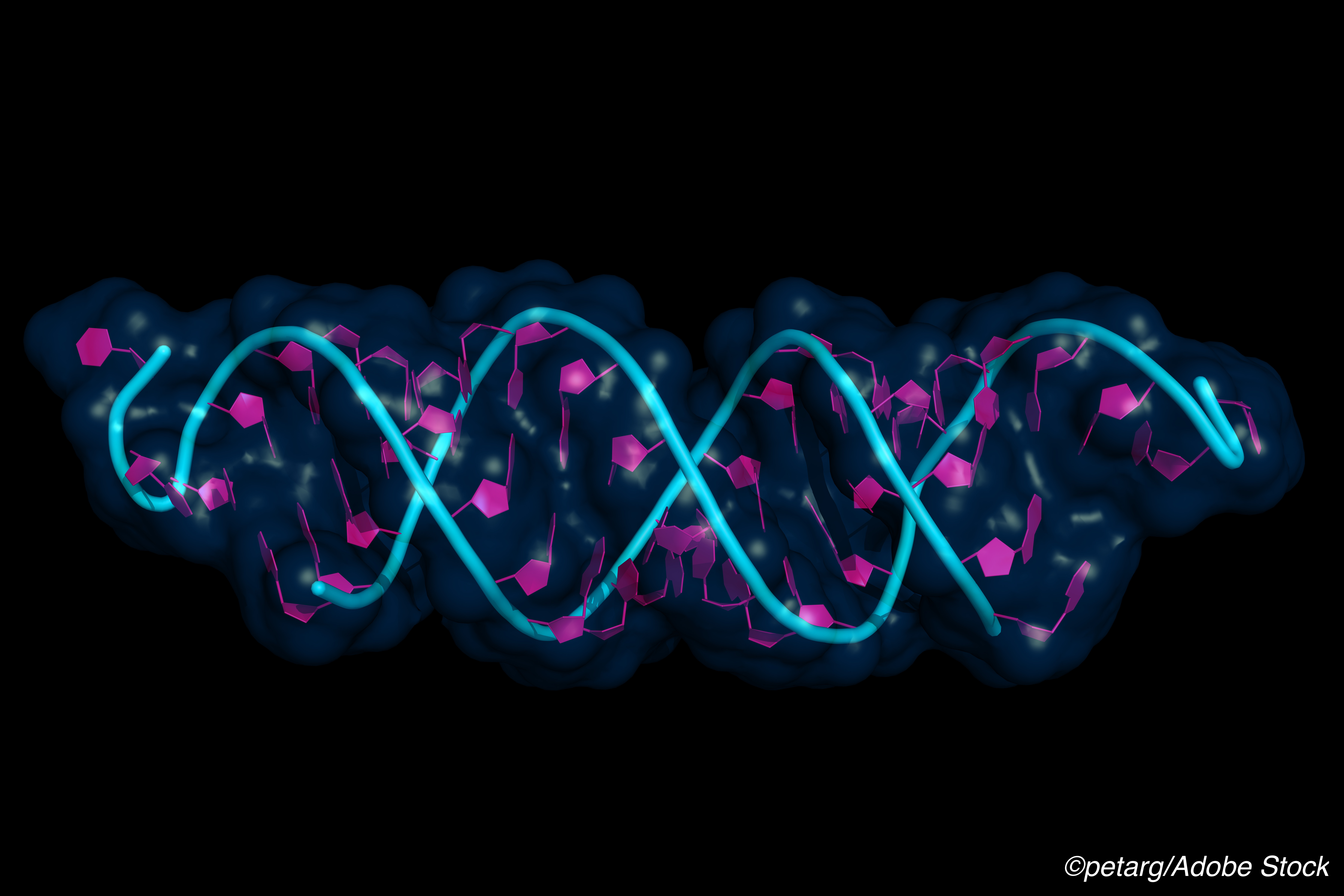 Gene Silencer Continues To Show Benefit in Rare Disease