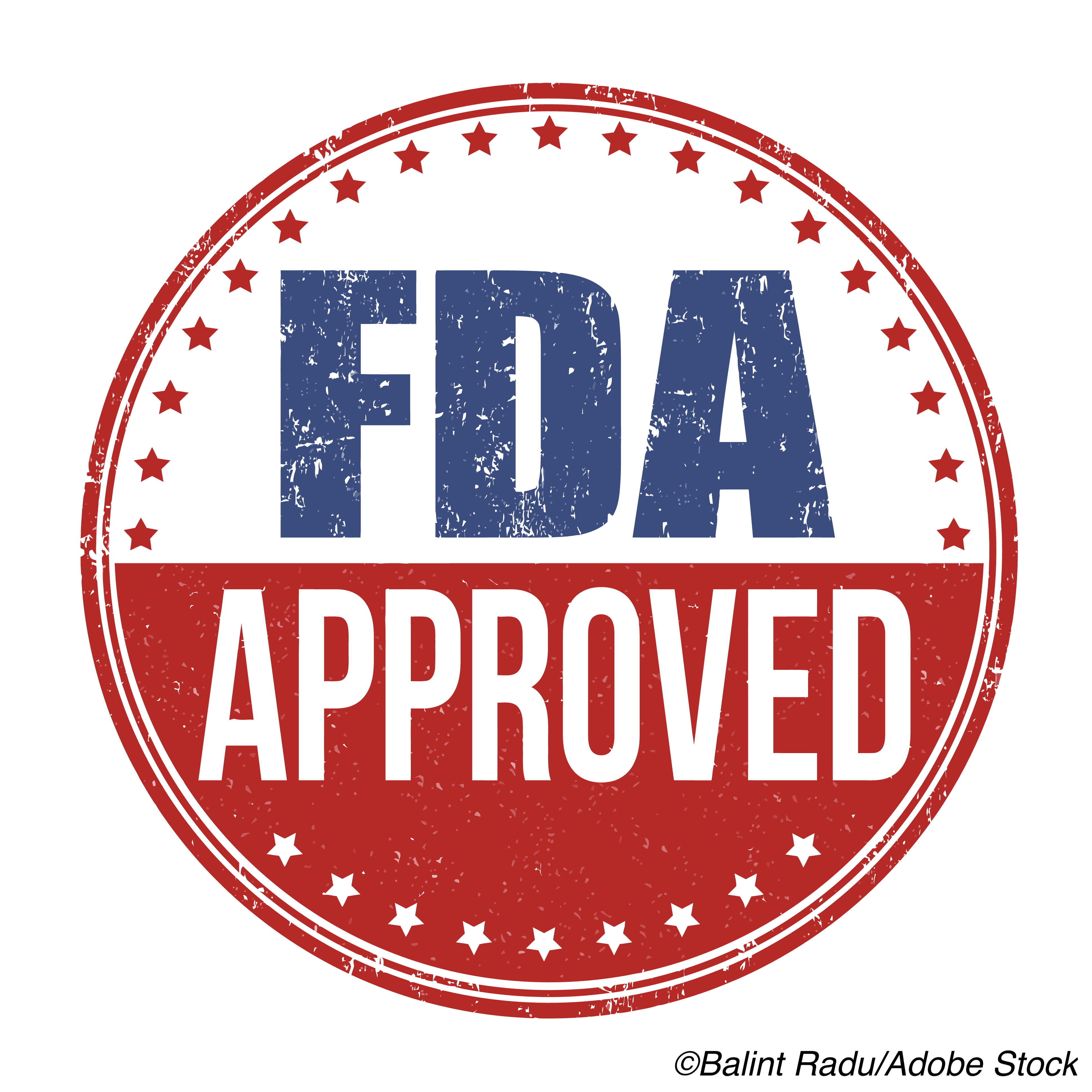 FDA Approves First Tx for Rare Kidney Disorder