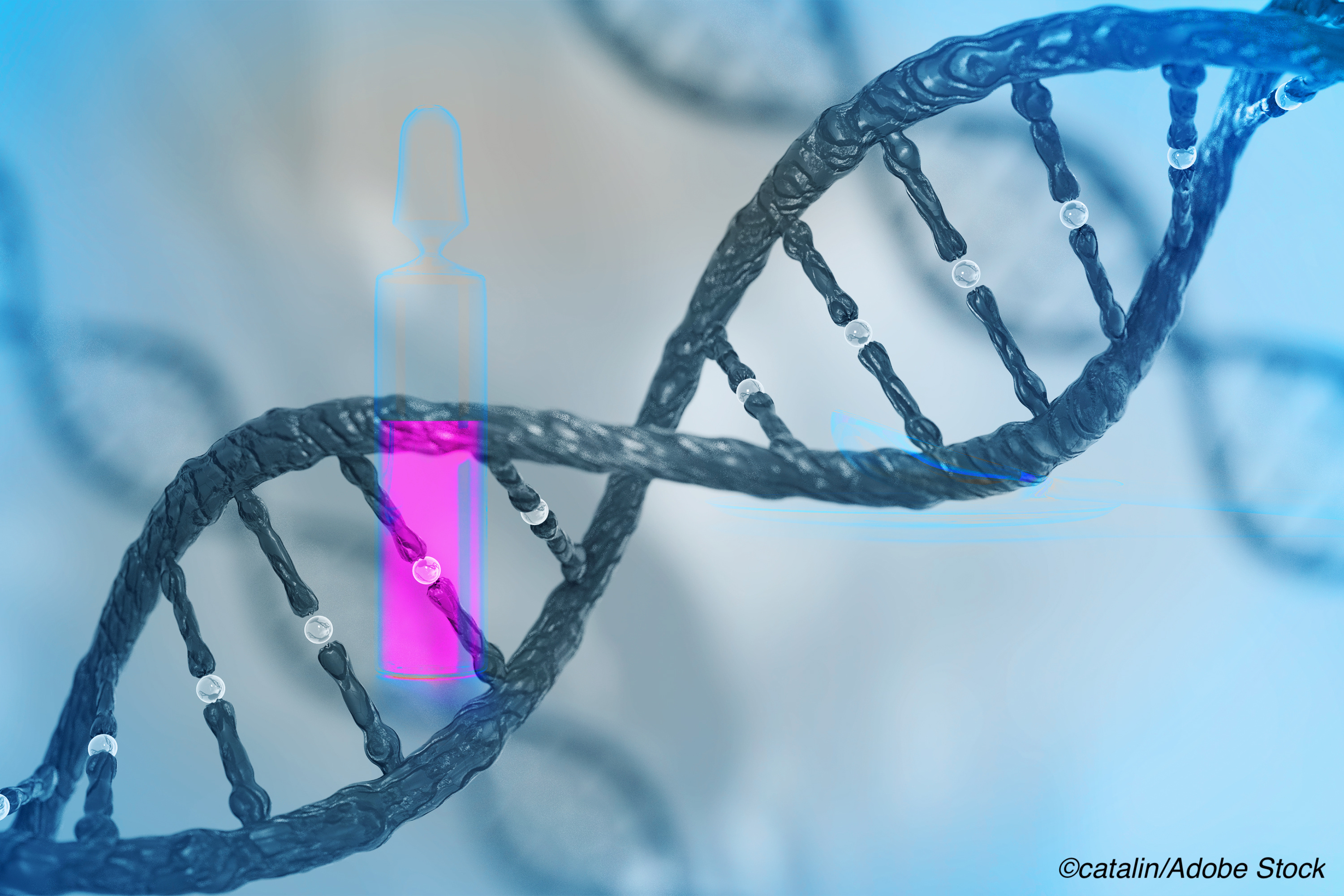 Use of Genomic Testing for Prostate Cancer Still Highly Variable Across the U.S.