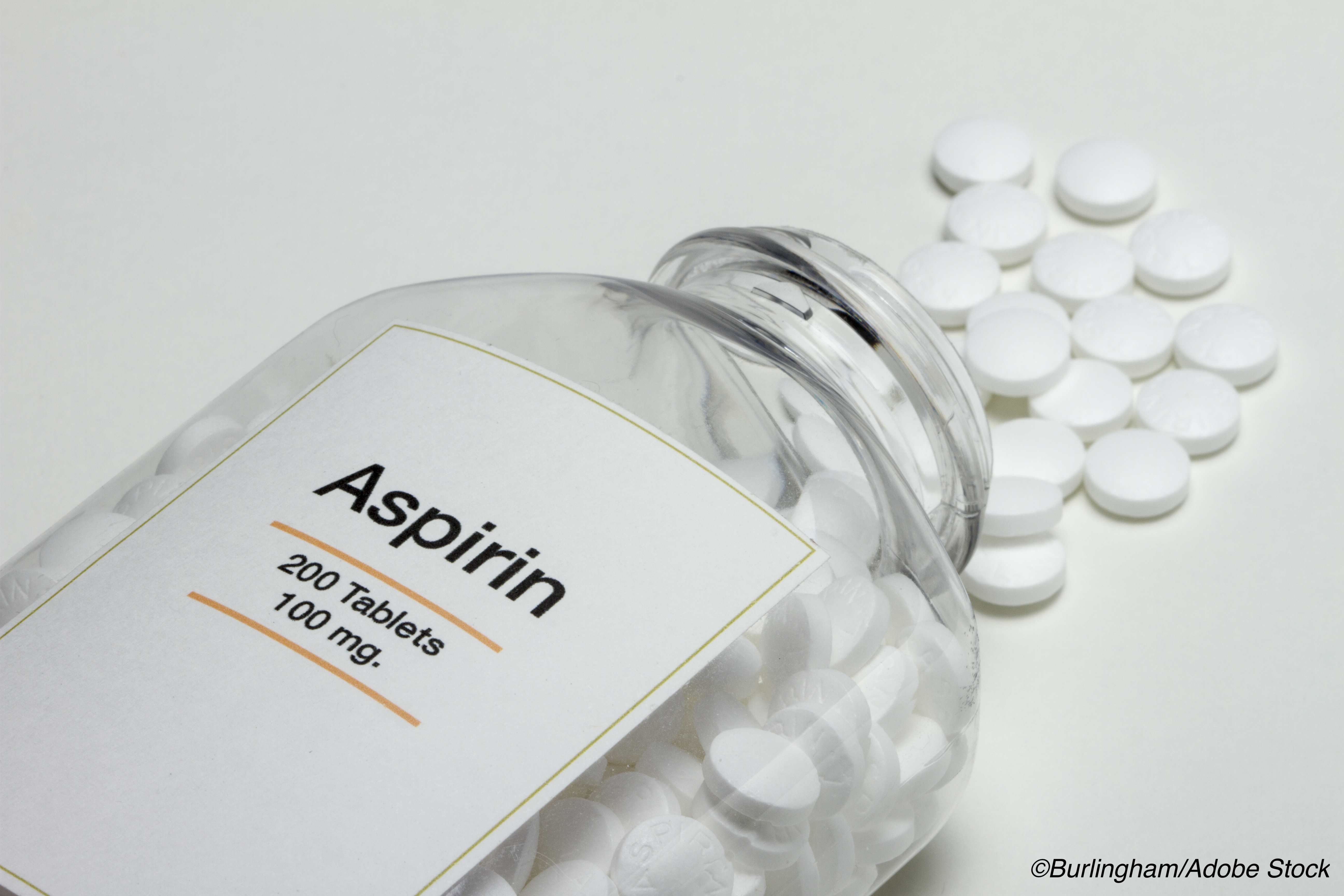 Aspirin and Cancer: Anytime/Regular Use Improves Survival in Older Patients with Breast, Bladder Cancers