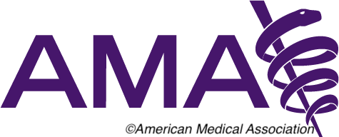 AMA Applauds Biden Move to Expand Insurance Coverage