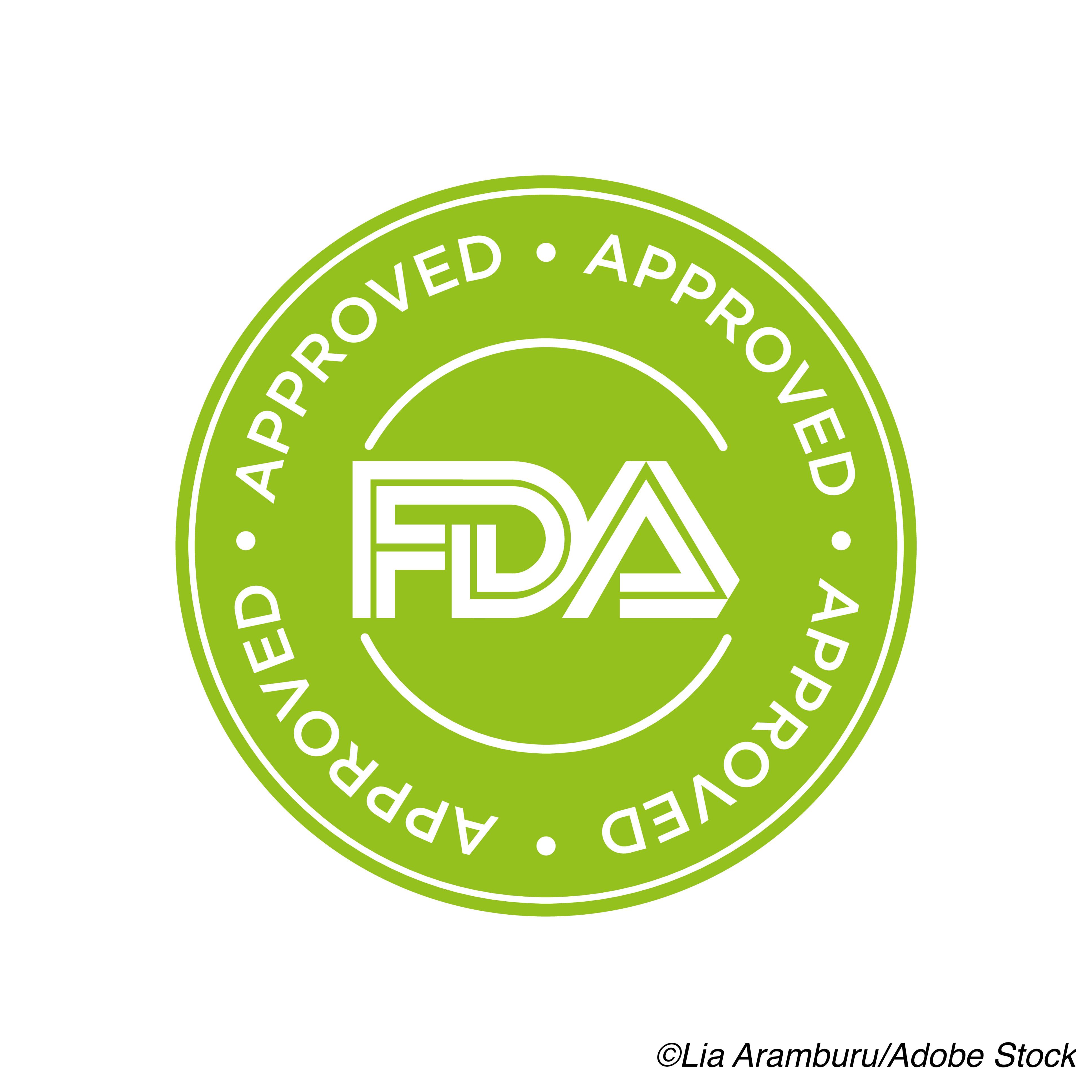 FDA Approves Drug to Combat Chemotherapy-Linked Bone Marrow Damage