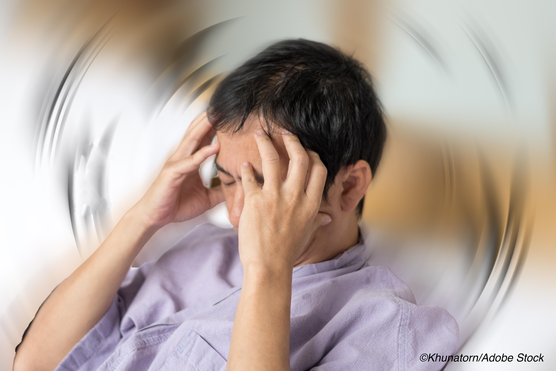 假体对双侧前庭功能减退有良好的治疗效果,但也会造成一定程度的听力损失