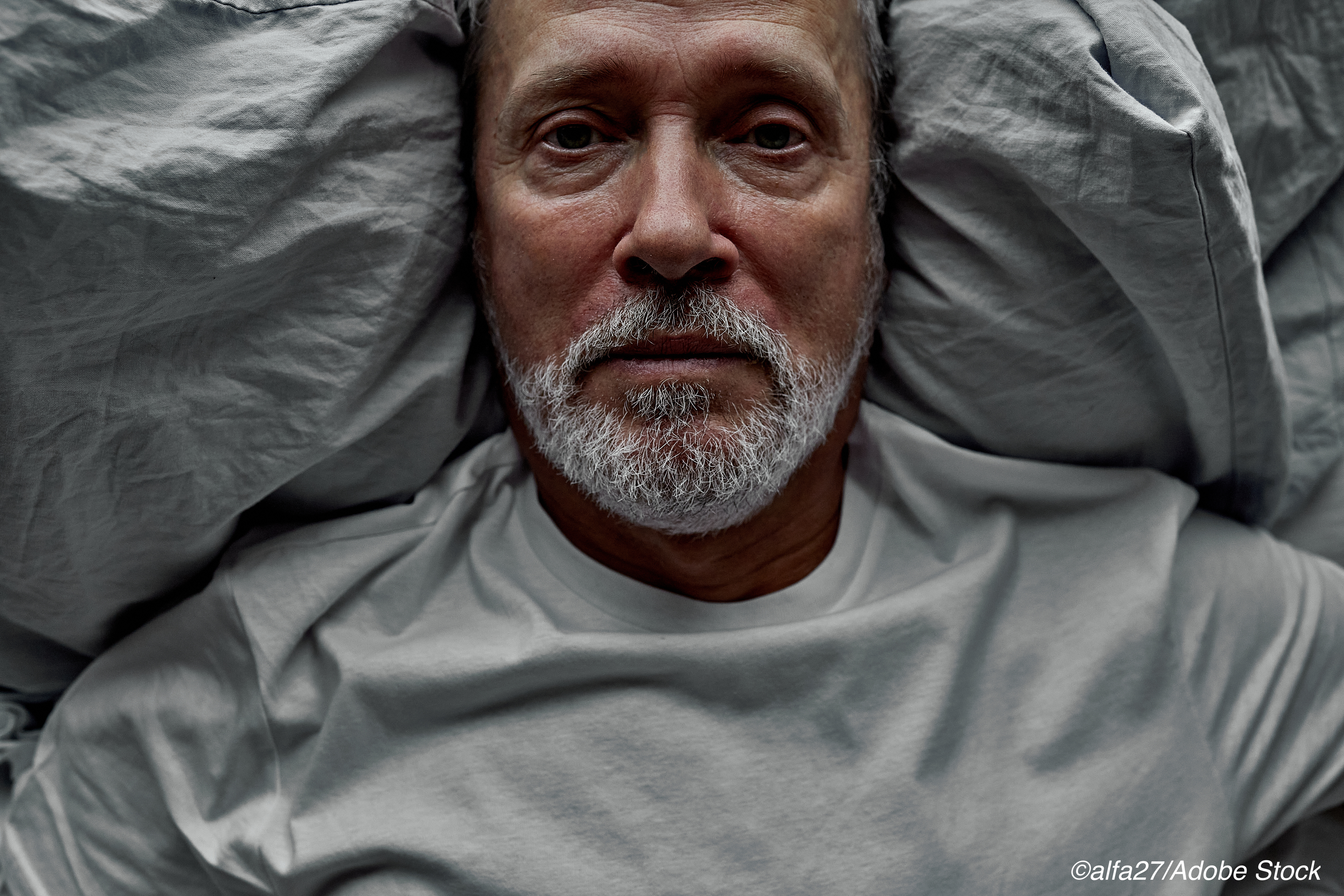 OATS Trial: Can Phone-Based CBT Put Insomnia to Rest in Older OA Patients?