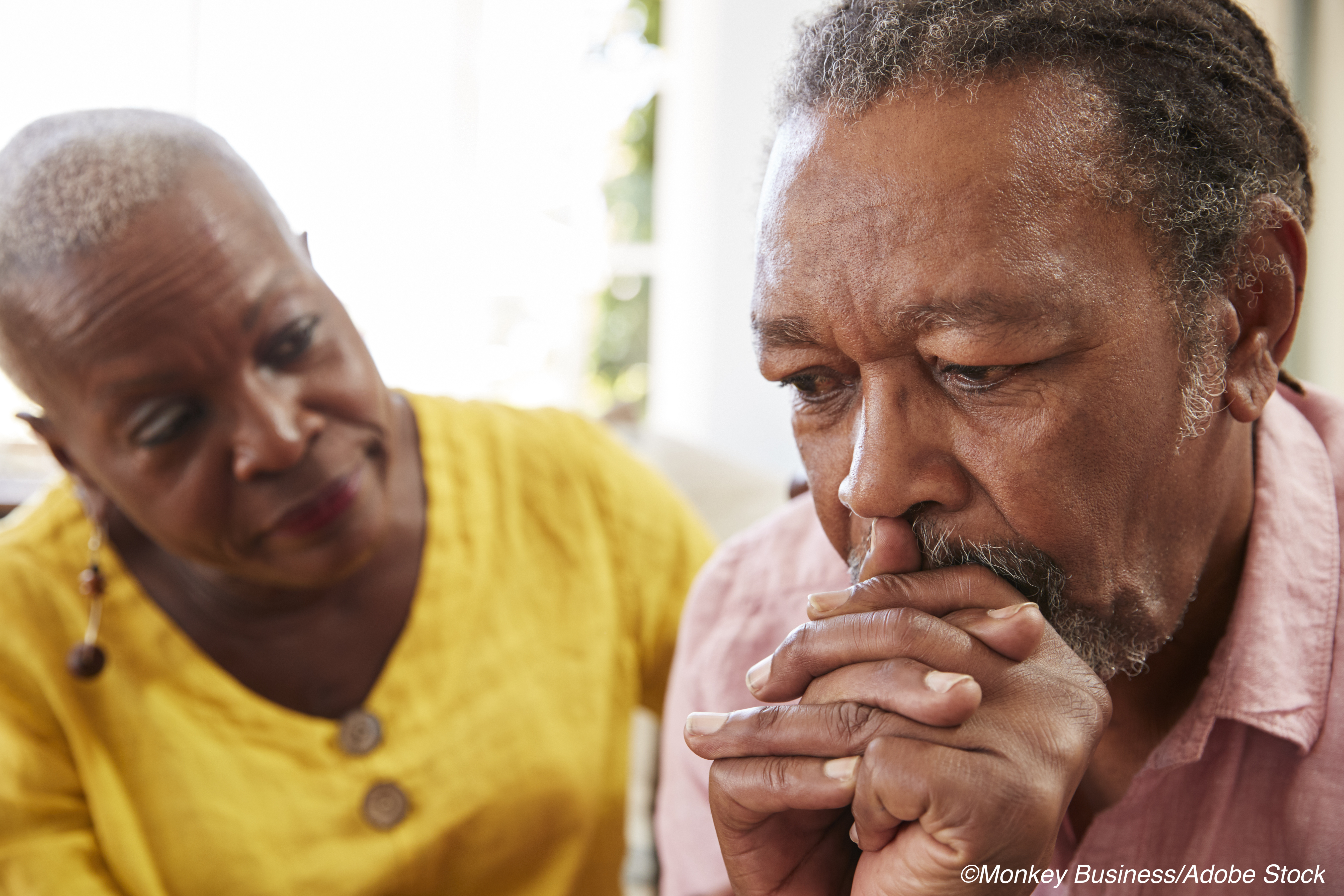 Dementia Evaluations, Diagnoses Vary by Race, Ethnicity