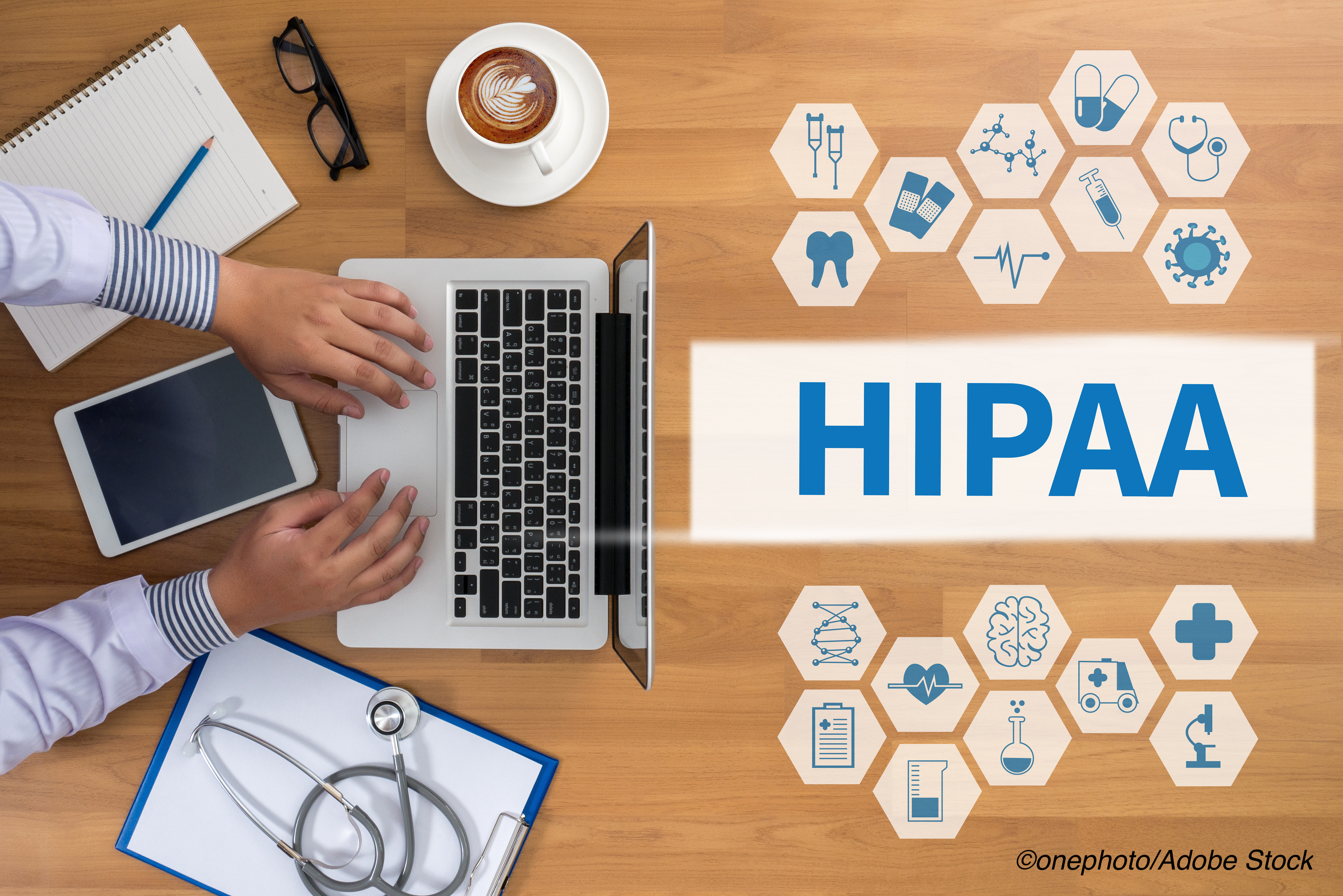 ACP: Taking Health Care Digital Opens Privacy Gaps