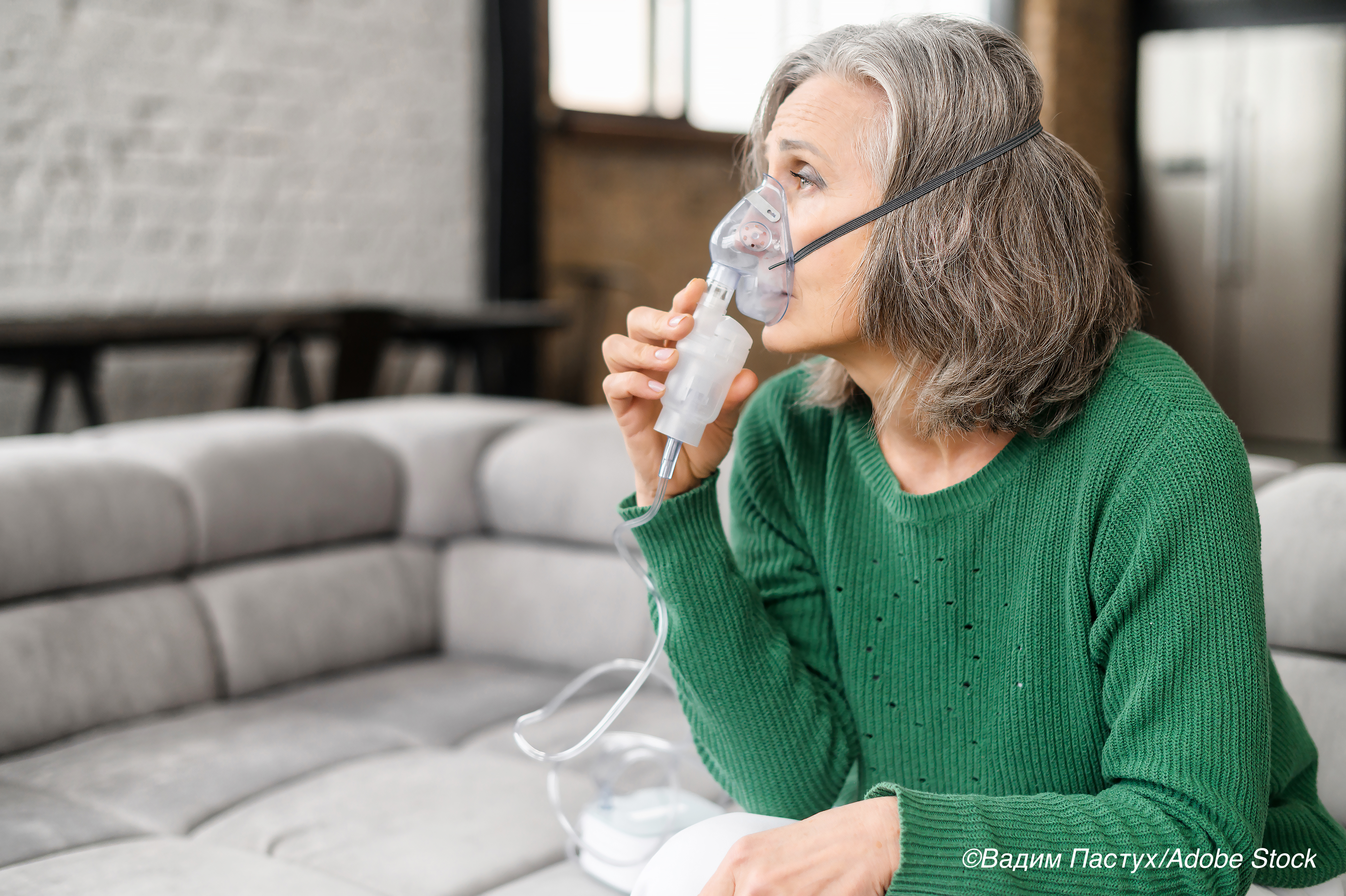 Nebulized Heparin For ARDS: Exploratory CHARLI Outcomes Point to Less Lung Injury, Earlier Return Home