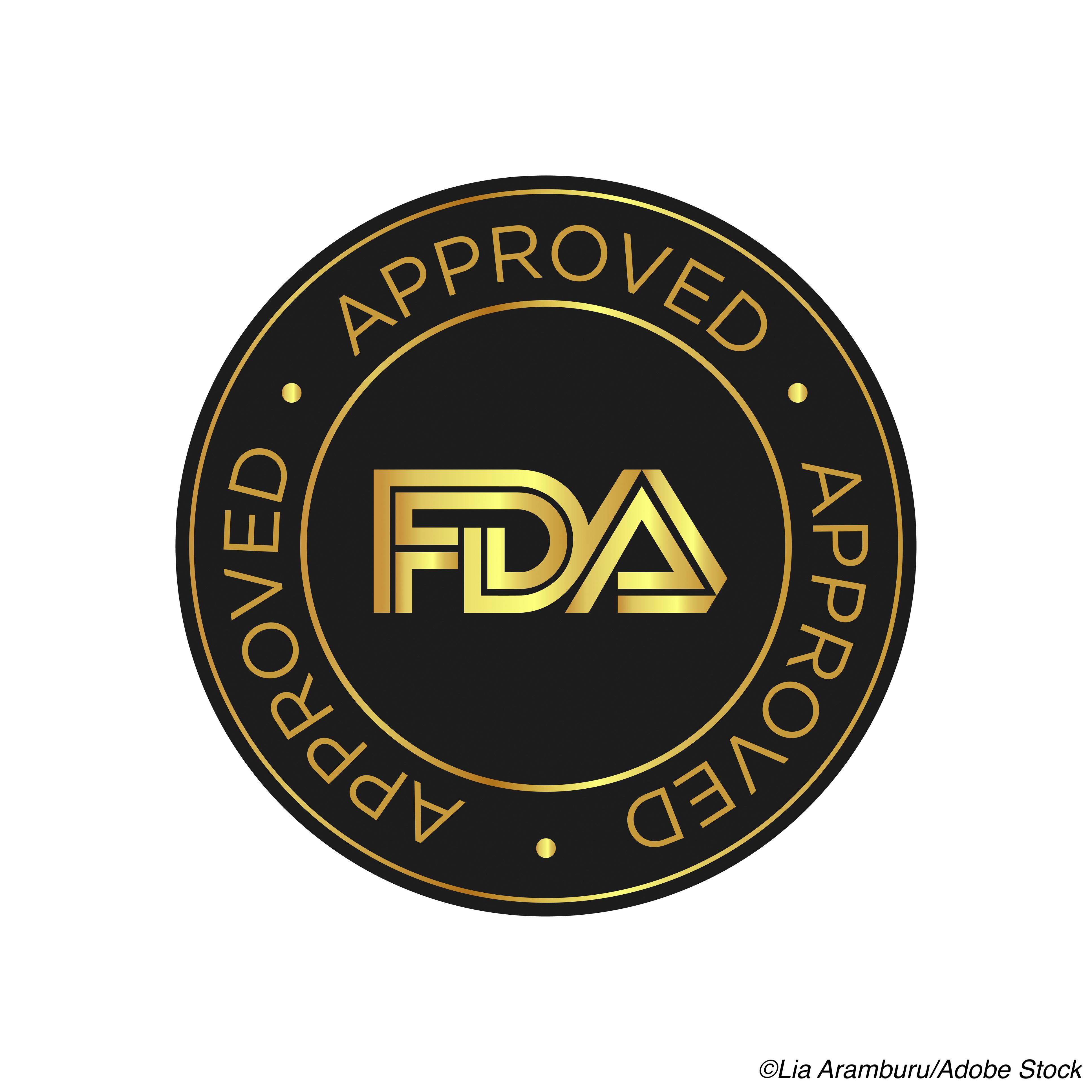 Dapagliflozin Gets FDA Nod For Treatment of CKD