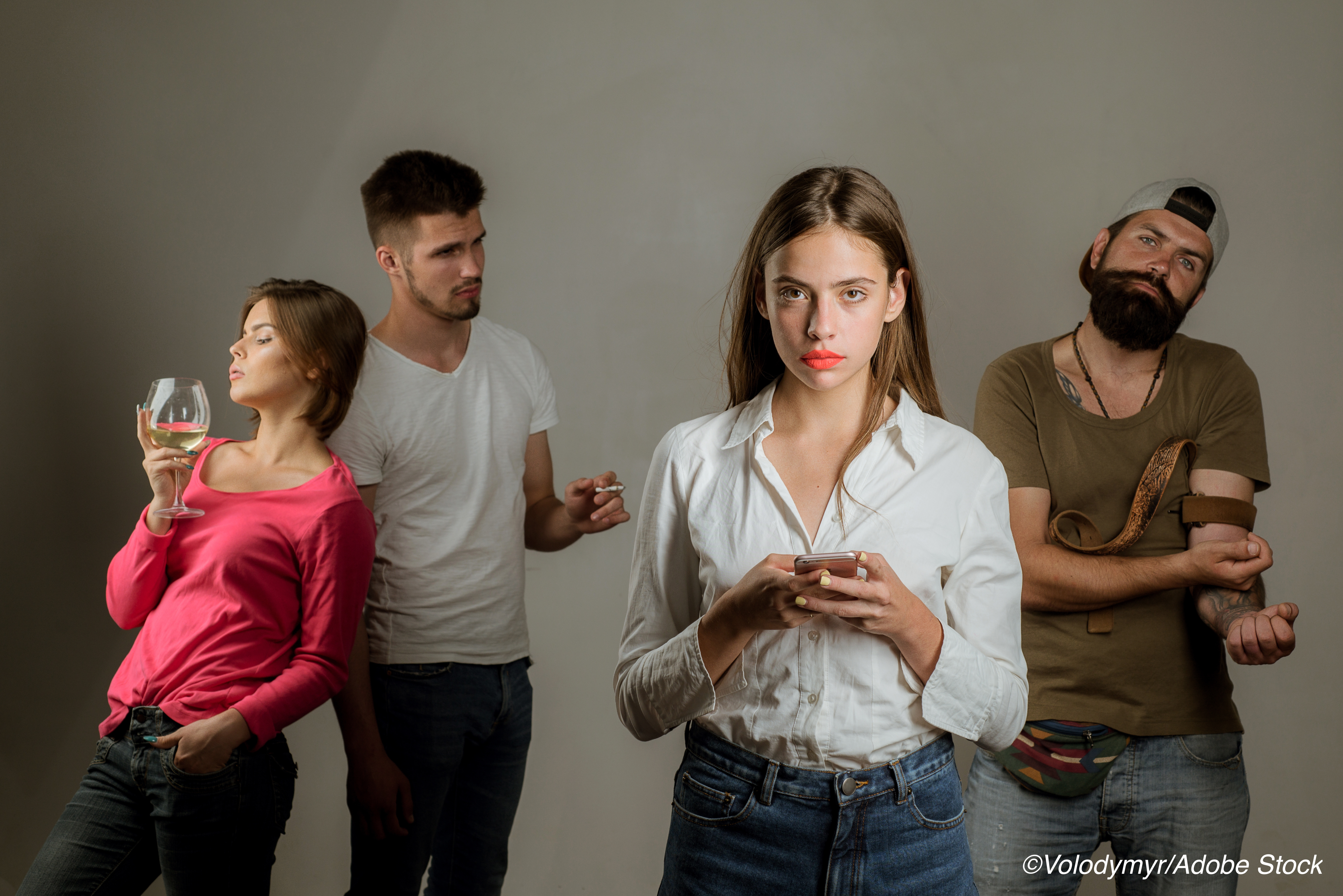 Internet-Based CBT Effective for Kids with Social Anxiety Disorder